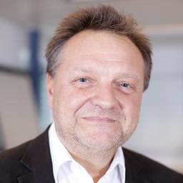 Hubert Petter - Freudenberg Sealing Technologies  Austria GmbH & Co.KG - Kufstein