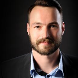 Rafael Einert's profile picture