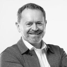 Peter Gabler - DS Smith l Packaging Division - Fulda