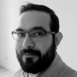 Alfredo Castañeda Sierra's profile picture