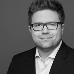 Sebastian Rehberger - Knorr-Bremse Systeme für Schienenfahrzeuge GmbH, München - Garching bei München