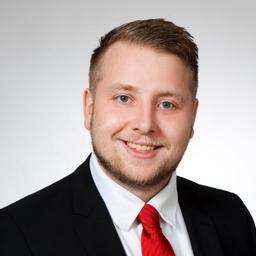 Michael Böhnisch's profile picture