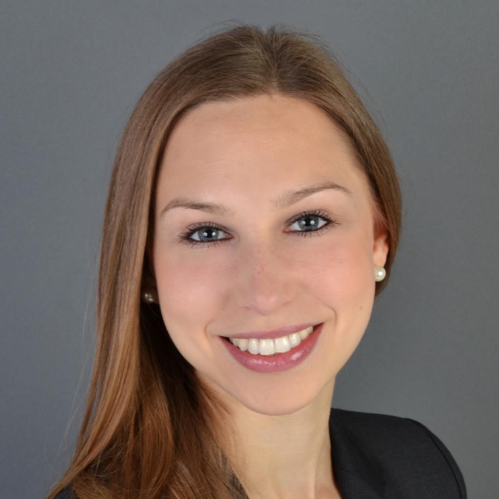 Julia Nelz Regional Program Manager A P Moller