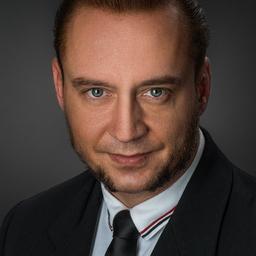 Marcel Schmücker