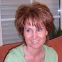 Ulrike Schröder - Bremen