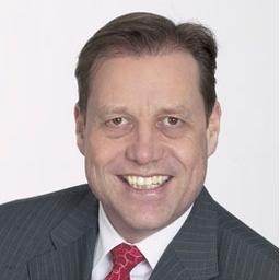 Dr. Stefan Hesse