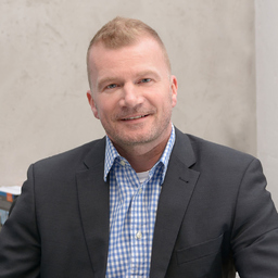 Matthias Steube