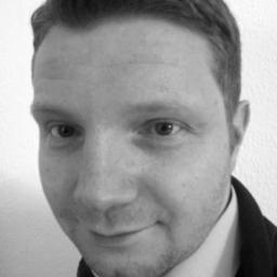 Arne Lewinski - OOP-Expert Softwareentwicklung - Salzgitter