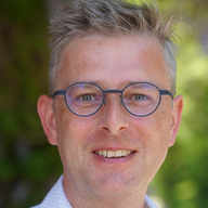 Marco Wilk