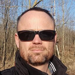 Oliver Mayr - dociro GmbH - Ulm