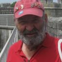 Peter Reichelt - Hamburg
