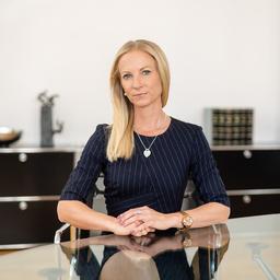 Katharina Paare - Rechtsanwältin Katharina Paare www.hanse-anwalt.de - Hamburg