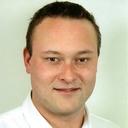 Jürgen Weis - Gröbenzell