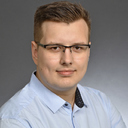 Konrad Müller - Stuttgart
