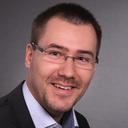 Christian Neubert - Fürth