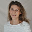 Annette Lang - Trierweiler