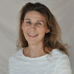 Annette Lang - Effektives Lernen - Trierweiler