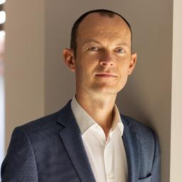Mariusz Dulski's profile picture