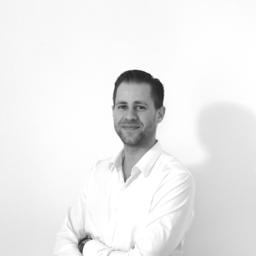 Erik Klapper - DARA Vermittlungs GmbH - Wien