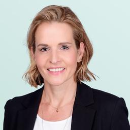 Diana Dietz - Fürstenberg Institut GmbH (http://www.fuerstenberg-institut.de) - München