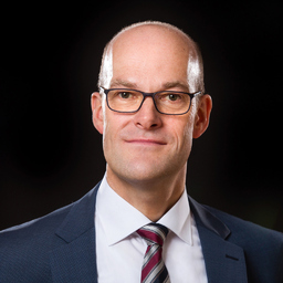 Dr. Georg Rau - Hermes Fulfilment GmbH - Hamburg