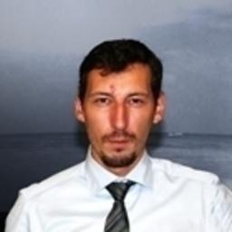 Stephan Boehme - Piconda.com - München