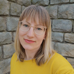 Kristin Winter - T-Systems Multimedia Solutions GmbH - Dresden
