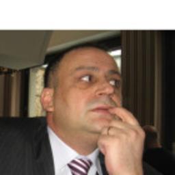 Arakel Akopyan