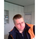 Marcus Winter - Kalletal
