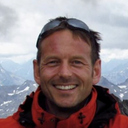 Michael Obst - Bonn