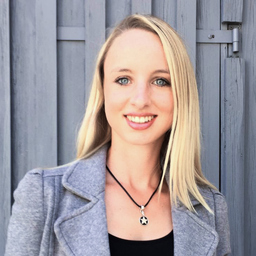 Janina Netter's profile picture