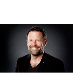 Reto Baumgartner's profile picture