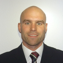 Stefan Weber - webunity systems GmbH - Bern