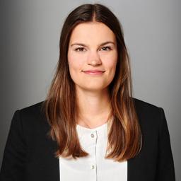 Franziska Heinisch's profile picture