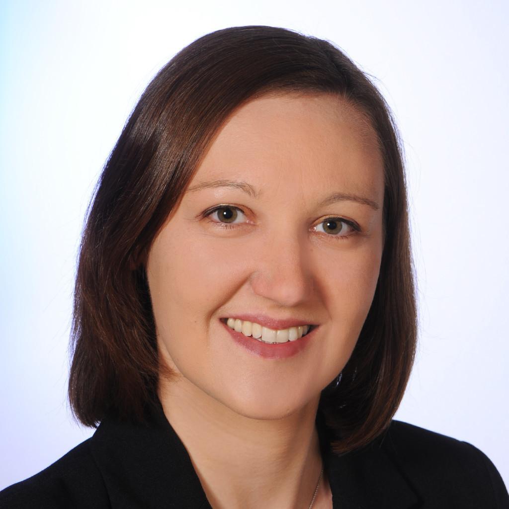 Mag. Maria Gelhart's profile picture