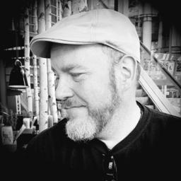 Lars Gatting - TOR 1 - Die Medienwerkstatt (ehem. LaGARAFA Productions) - Königswinter