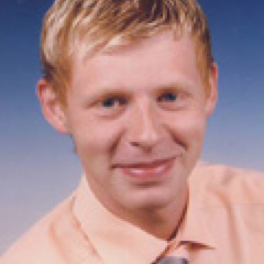 Matthias Artmeier's profile picture