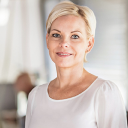 Andrea Maria Waden - amw management - Oldenburg
