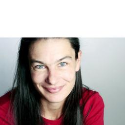 Sabine Malzbender - inner move - Zentrum für Psychosynthese und Naturtherapie Bonn - Alfter-Oedekoven