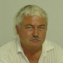 Uwe Börner - Ihr Spezialist für KFZ und Oldtimer - Chemnitz