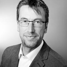 Thorsten Steinkühler - Arbeitssicherheit und Umweltschutz - Bielefeld