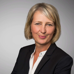 <b>Birgit Schulz</b> - birgit-schulz-foto.256x256