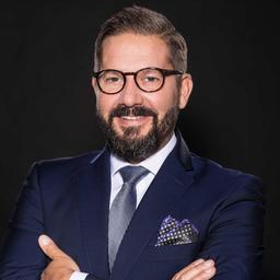 Anton Appel's profile picture