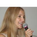 Barbara Lehner - Stuttgart