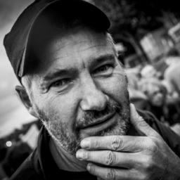 Hannes Hafenbrack - Informatik Aktuell - Fachmagazin / Alkmene Verlags- und Mediengesellschaft mbH - Frankfurt