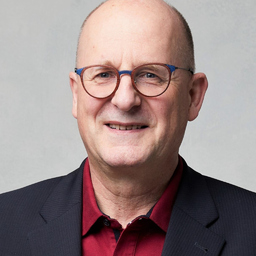 Martin Luitjens