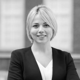 Taja Marie Altensell's profile picture