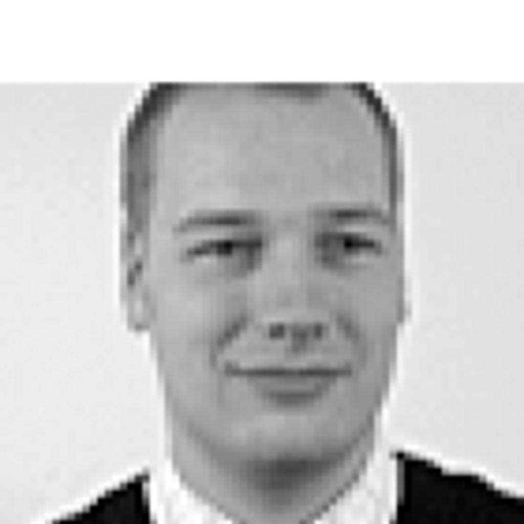 Hünicke Rostock schmidt kaufmann für einzelhandel heinr hünicke gmbh
