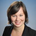 Kathrin Becker - Berlin