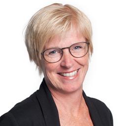 Anja Carl's profile picture